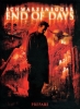 1999 - End of Days