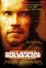 2002 - Collateral Damage