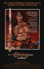 1984 - Conan the Destroyer