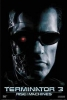 20003 - Terminator 3: Rise of the Machines