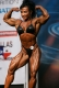 Europa Supershow Women´s Bodybuilding 2007
