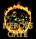 Heroes Gate 2: galavečer MMA a K1
